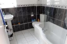 2 bed Flat in Chainpier House...