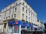 Flat to rent in New Steine Mansions ...