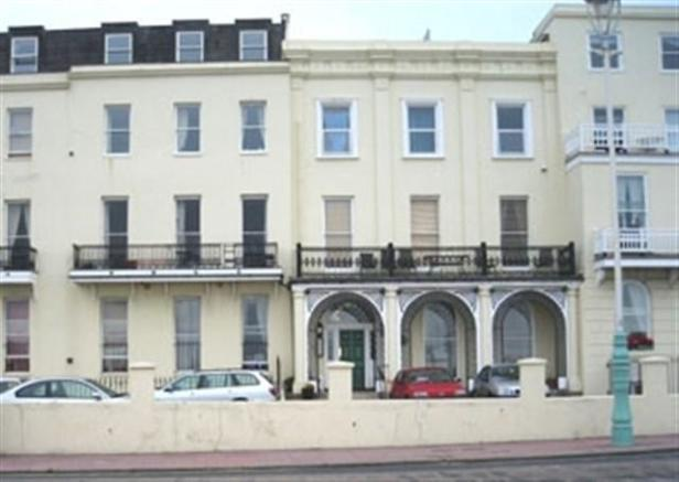 2 Bedroom Flat To Rent In Chainpier House Marine Parade Brighton East Sussex Bn2