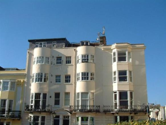 1 Bedroom Flat To Rent In New Steine Kemp Town Brighton East Sussex Bn2