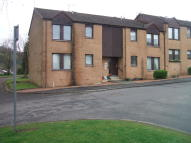 2 bedroom Ground Flat in Kildale Road...