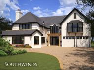 Southwinds new property