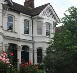 4 bed semi detached house to rent in Aldenham Road, Radlett...