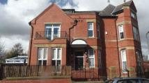 4 bed new home in Walmersley Road, Bury