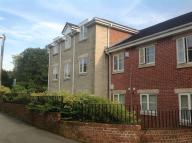 Apartment for sale in Ramsbottom, Bury