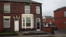 4 bed new property for sale in Bolton Road, Bury