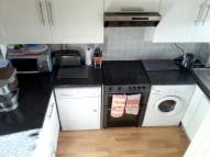 1 bedroom property for sale in Willow Drive, Bicester...