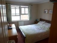 2 bed Apartment for sale in London Street, Reading...