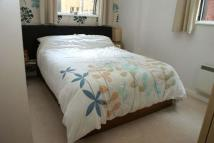 2 bed Apartment in Merchants Place, Reading...