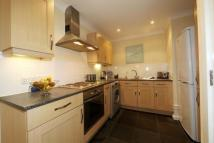 1 bedroom Apartment for sale in Merchants Place, Reading...