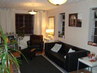 Apartment in Sussex Place, Slough, SL1