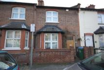 3 bedroom Terraced property in Benskin Road...