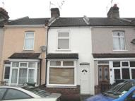 2 bedroom property in West Watford