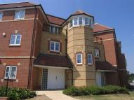 Apartment in Bushey
