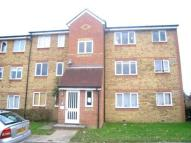1 bedroom Flat in West Watford