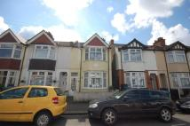 house to rent in WEST WATFORD