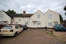 property to rent in NORTH WATFORD