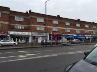 property for sale in Hertford Road, London