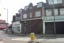 Shop to rent in Hale Lane, Edgware...