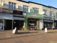 Shop for sale in Kingsbury Shopping...
