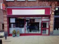 Shop for sale in Alexandra Avenue, Harrow...