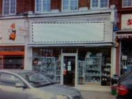 Shop for sale in Field End Road, Pinner...