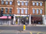 Shop for sale in West Hendon Broadway...