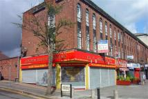 Shop for sale in Burnt Oak Broadway...