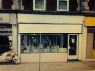 Shop for sale in Park Way, Ruislip...