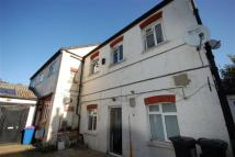 Detached property for sale in Benskin Rd, Watford