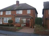 3 bedroom home to rent in West Watford