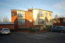 1 bedroom Apartment in Hanover Court, Watford...