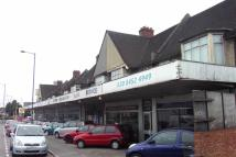 property for sale in North Circular Road, Neasden, London