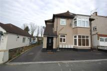 Apartment for sale in Durban Road West, Watford