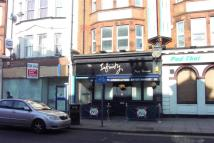 Shop to rent in Ballards Lane, London