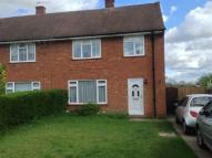 3 bed property to rent in ABBOTS LANGLEY
