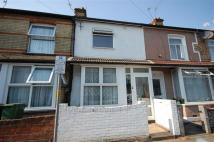 2 bed house to rent in Close to Watford Hospital