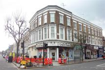property for sale in Shirland Road, London