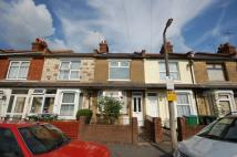 3 bedroom property in CLOSE TO TOWN CENTRE &...