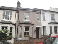 3 bedroom house to rent in CENTRAL WATFORD