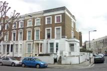 property for sale in Elgin Avenue, London