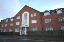 2 bed Apartment in CENTRAL WATFORD