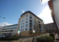 Apartment to rent in CENTRAL WATFORD