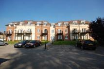 Apartment to rent in KINGS LANGLEY