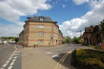 Apartment in CLOSE TO WATFORD JUNCTION