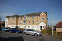 property to rent in Close to Watford Hospital/Swallows Development