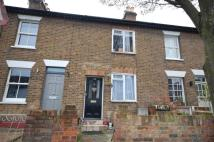 2 bedroom property to rent in OXHEY VILLAGE