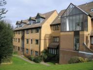 2 bed Flat to rent in OPPOSITE WATFORD BOYS...