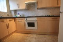 2 bed Flat to rent in Leigham Court Road...