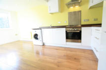 4 bed Terraced house to rent in Besley Street, London...